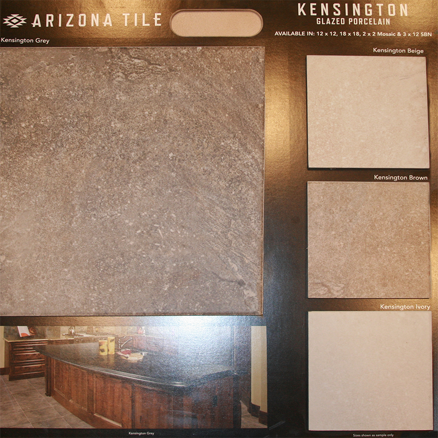 Installation Starting At 4 25 Per Sq Ft On Any Of The Porcelain Floor Tile Below